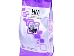 Гипоаллергенный корм для собак премиум