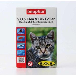 Препараты от блох и клещей для кошек: эффективные средства от паразитов, капли и таблетки от блох и клещей
