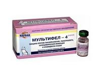 Цистит при мъжете симптоми лечение лекарства за цистит