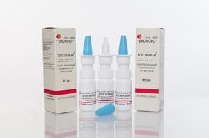 Как действует препарат Имунофан